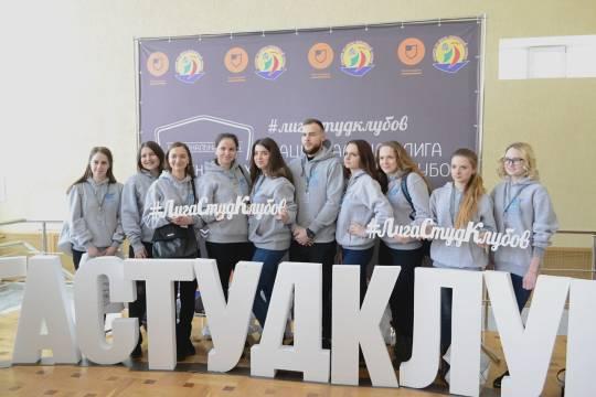 аренда фитнес клуб лагуна курск курская область речи выступления магистерской